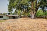 22636 Old Alturas Rd - Photo 52