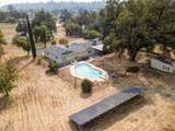 22636 Old Alturas Rd - Photo 53