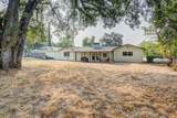 22636 Old Alturas Rd - Photo 55