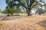 22636 Old Alturas Rd - Photo 57