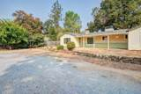 22636 Old Alturas Rd - Photo 6