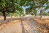 22636 Old Alturas Rd - Photo 60