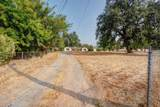 22636 Old Alturas Rd - Photo 61