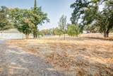 22636 Old Alturas Rd - Photo 62