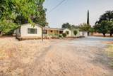 22636 Old Alturas Rd - Photo 63