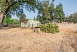 22636 Old Alturas Rd - Photo 64