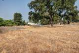 22636 Old Alturas Rd - Photo 65