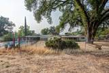 22636 Old Alturas Rd - Photo 66