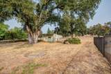 22636 Old Alturas Rd - Photo 67