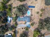 22636 Old Alturas Rd - Photo 68