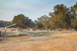17800 Golden Meadow Trl - Photo 31