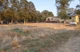 17800 Golden Meadow Trl - Photo 32