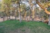 17800 Golden Meadow Trl - Photo 35