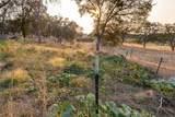17800 Golden Meadow Trl - Photo 36