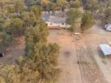 17800 Golden Meadow Trl - Photo 41