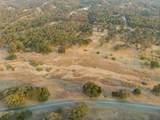 17800 Golden Meadow Trl - Photo 44