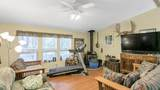 35424 Shenandoah Dr - Photo 10