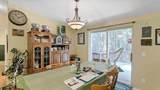 35424 Shenandoah Dr - Photo 11