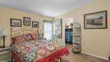 35424 Shenandoah Dr - Photo 18