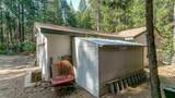 35424 Shenandoah Dr - Photo 4