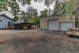 19075 Genevieve Rd - Photo 10