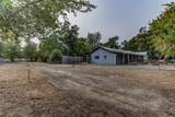 19075 Genevieve Rd - Photo 11