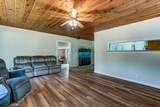 19075 Genevieve Rd - Photo 13