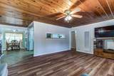 19075 Genevieve Rd - Photo 14