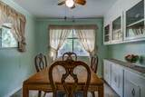19075 Genevieve Rd - Photo 15