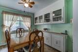 19075 Genevieve Rd - Photo 16
