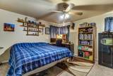 19075 Genevieve Rd - Photo 17