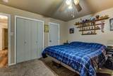 19075 Genevieve Rd - Photo 18