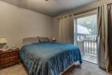 19075 Genevieve Rd - Photo 19