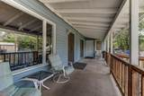 19075 Genevieve Rd - Photo 2