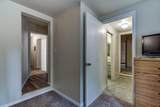 19075 Genevieve Rd - Photo 28