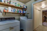 19075 Genevieve Rd - Photo 31