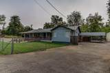 19075 Genevieve Rd - Photo 4