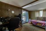 19075 Genevieve Rd - Photo 40