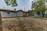 19075 Genevieve Rd - Photo 6