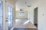 4336 Meade St - Photo 11