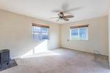 4336 Meade St - Photo 13