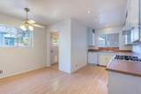 4336 Meade St - Photo 7