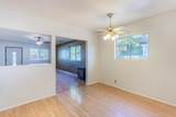 4336 Meade St - Photo 8