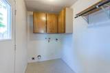 4336 Meade St - Photo 9