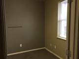 211 N Mt Shasta Blvd, #100 - Photo 10