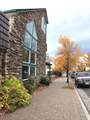 211 N Mt Shasta Blvd, #100 - Photo 12
