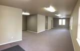 211 N Mt Shasta Blvd, #100 - Photo 2
