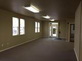 211 N Mt Shasta Blvd, #100 - Photo 3