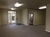 211 N Mt Shasta Blvd, #100 - Photo 4