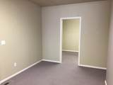 211 N Mt Shasta Blvd, #100 - Photo 5